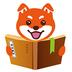 掌读小说电子书免费阅读器